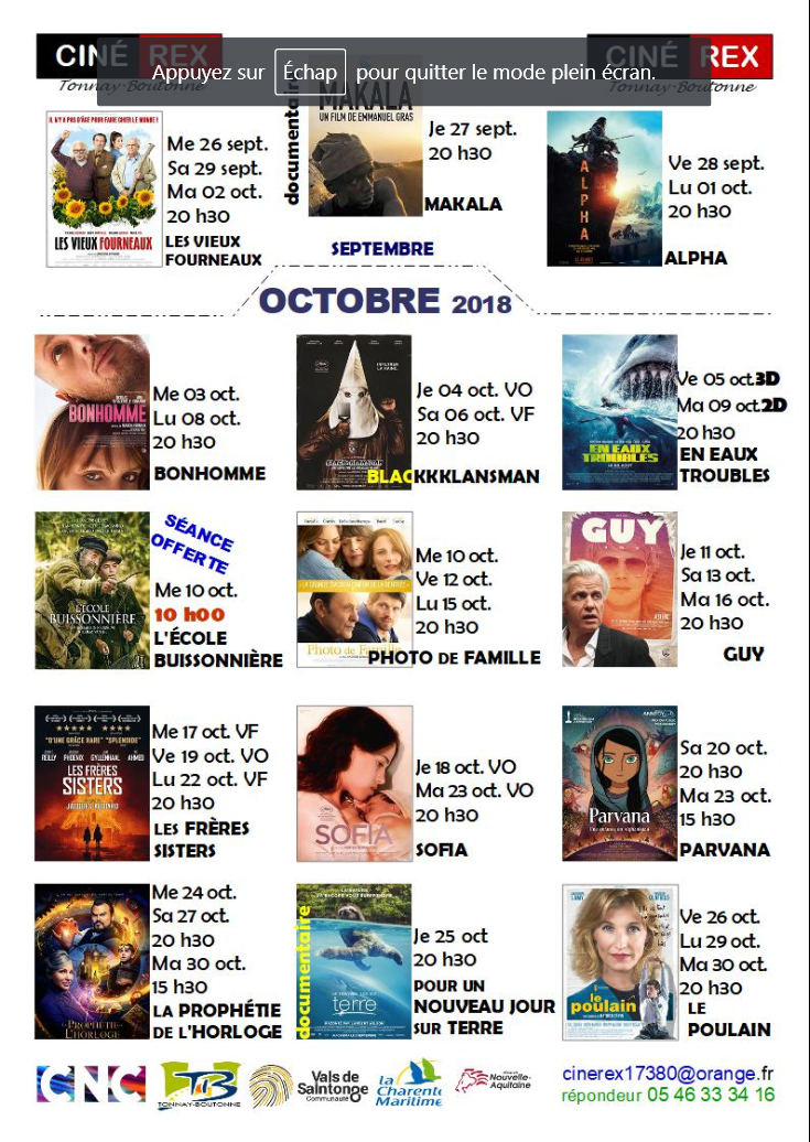 cinema_octobre.png